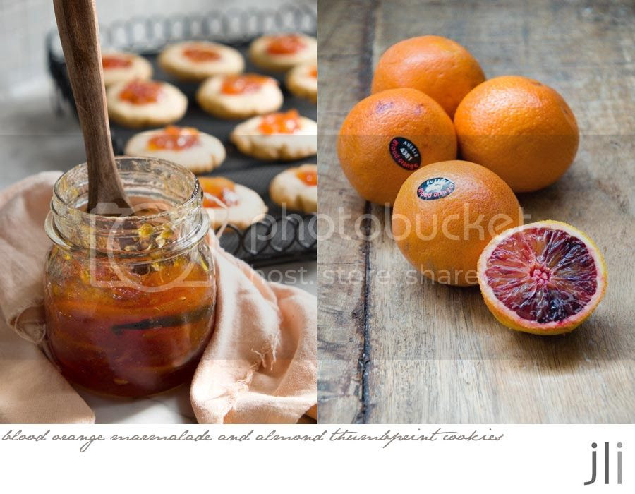 blood orange marmalade and almond thumbprint cookies photo blog-3_zps365bcca0.jpg