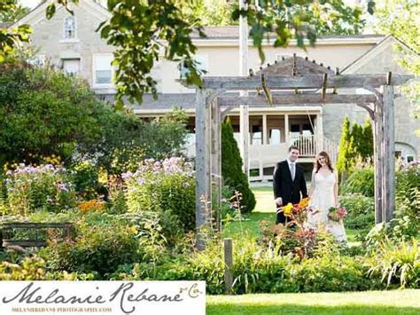 17 Best images about Ottawa Wedding Venues on Pinterest