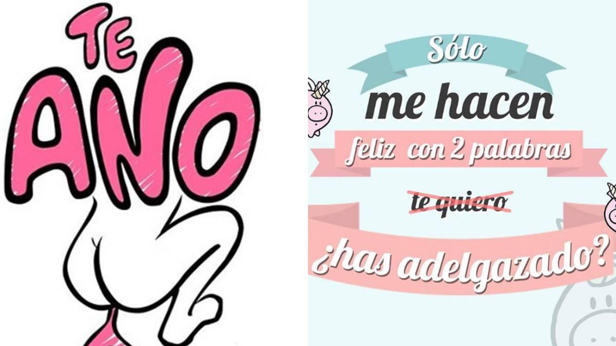 14 Frases De San Valentin Para Solteros Y Parejas Sinceras As Com