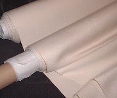 silk wedding fabric 3