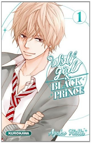 http://lesvictimesdelouve.blogspot.fr/2014/05/wolf-girl-and-black-prince-tome-1-de.html