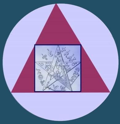 pentagramaperfecto
