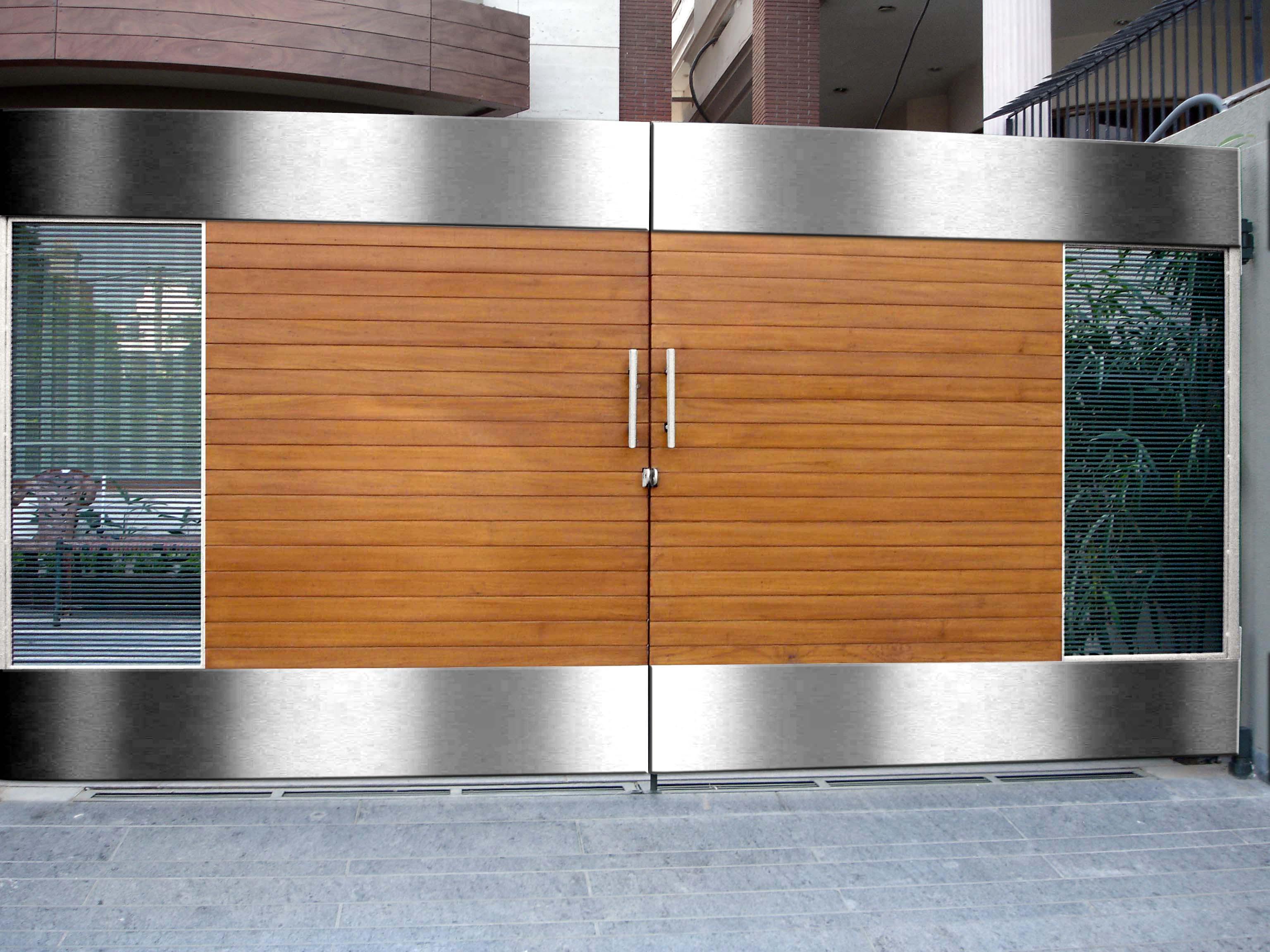 modern main double door design catalogue  | 800 x 695