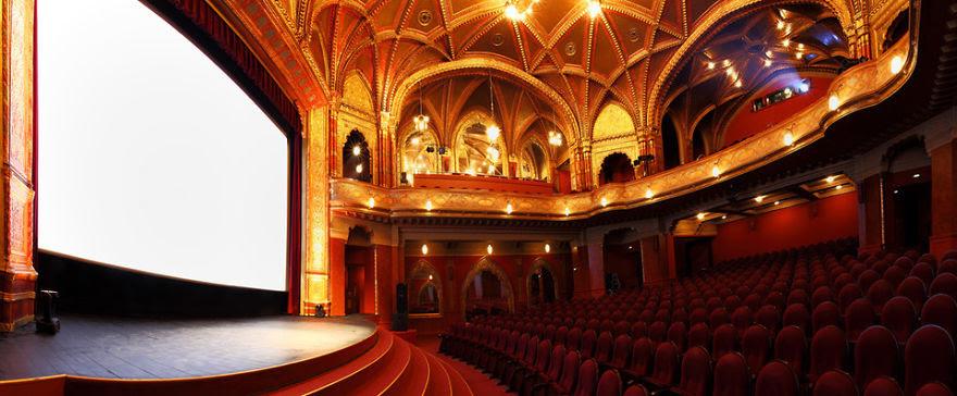 interiores-originales-salas-cine (21)