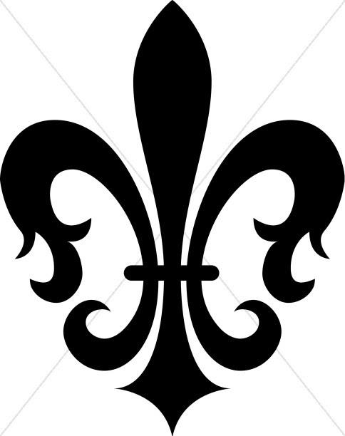 Boy Scout Fleurdelis Free Download Best Boy Scout Fleurdelis On