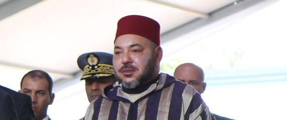 """Résultat de recherche d'images pour """"Le roi Mohammed VI est arrivé en Tanzanie"""""""