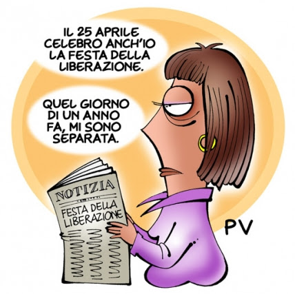 http://www.unavignettadipv.it/public/blog/upload/25%20aprile%20Low.jpg