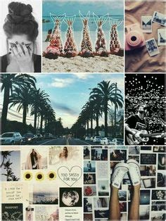 Cute Vsco Wallpapers For Iphone