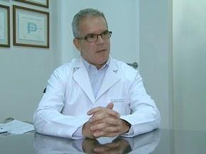Cobrança por cirurgia feita pelo SUS pode levar médicos a perder registro