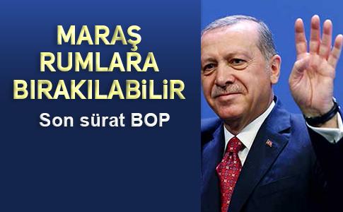 cumhurbaskani erdogan ile ilgili görsel sonucu