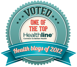 best health blogs