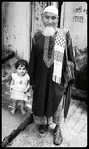 Nerjis Asif Shakirs Second Ramzan ... by firoze shakir photographerno1