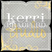 Kerri Bradford Studio