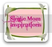 single mom inspirations