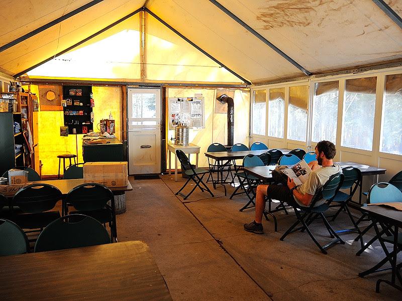 DSCN2147 Glen Aulin High Sierra Camp