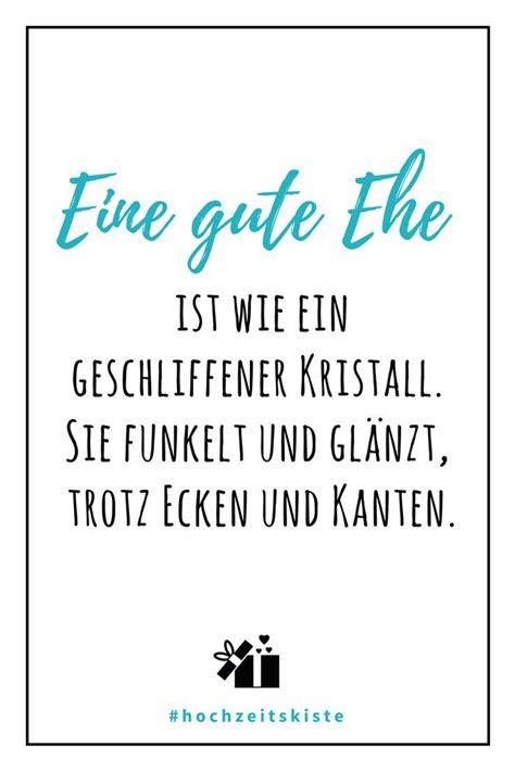 Schöner Text Zur Hochzeit | DE Hochzeit