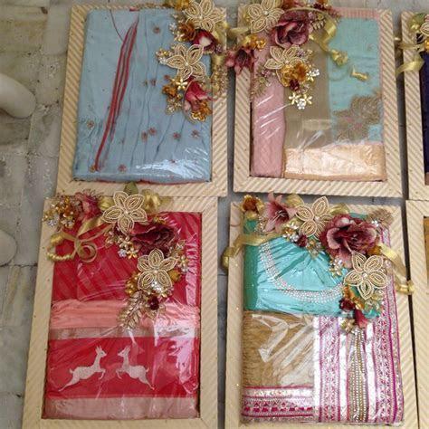 Wedding Packing ideas   Dawoodi Bohra Wedding Preparations