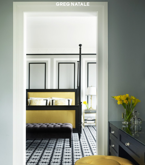 Designers Say Every Room Should Have