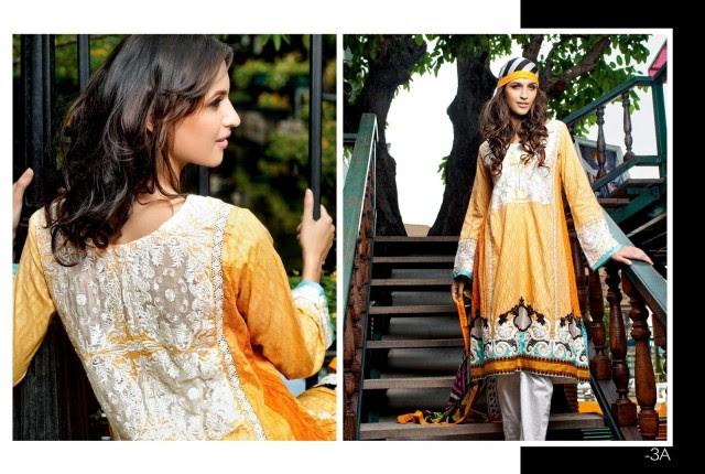 Firdous-Beautiful-Eid-Dress-Designs-Collection-2013-Firdous-Party-Wear-Suits-for-Women-Girl-3