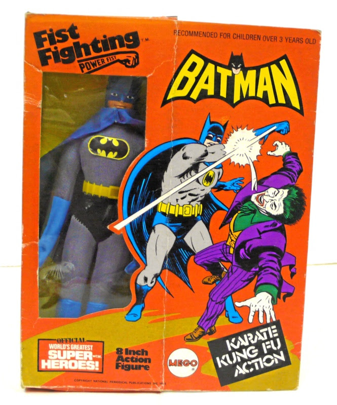 8_batmanfistfighting