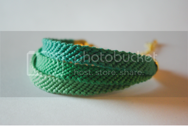 photo armband3_zpsce9366a6.png