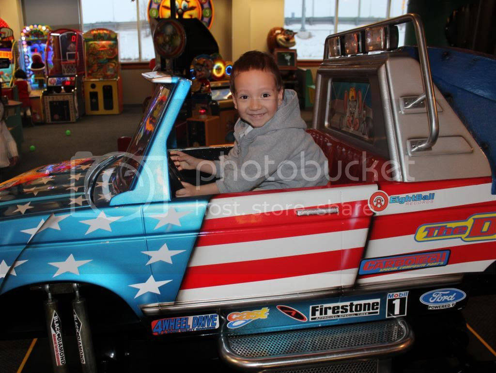 Toddler Car photo ToddlerCar_zpsf39fa677.jpg