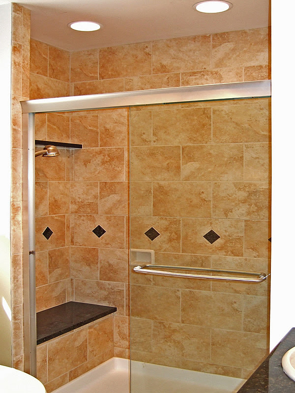 walk in showers for seniors. Small Bathroom Shower Tile IdeasSeniors Bathtubs Walk In Laura Williams Showers For Seniors  in for the Elderlyin