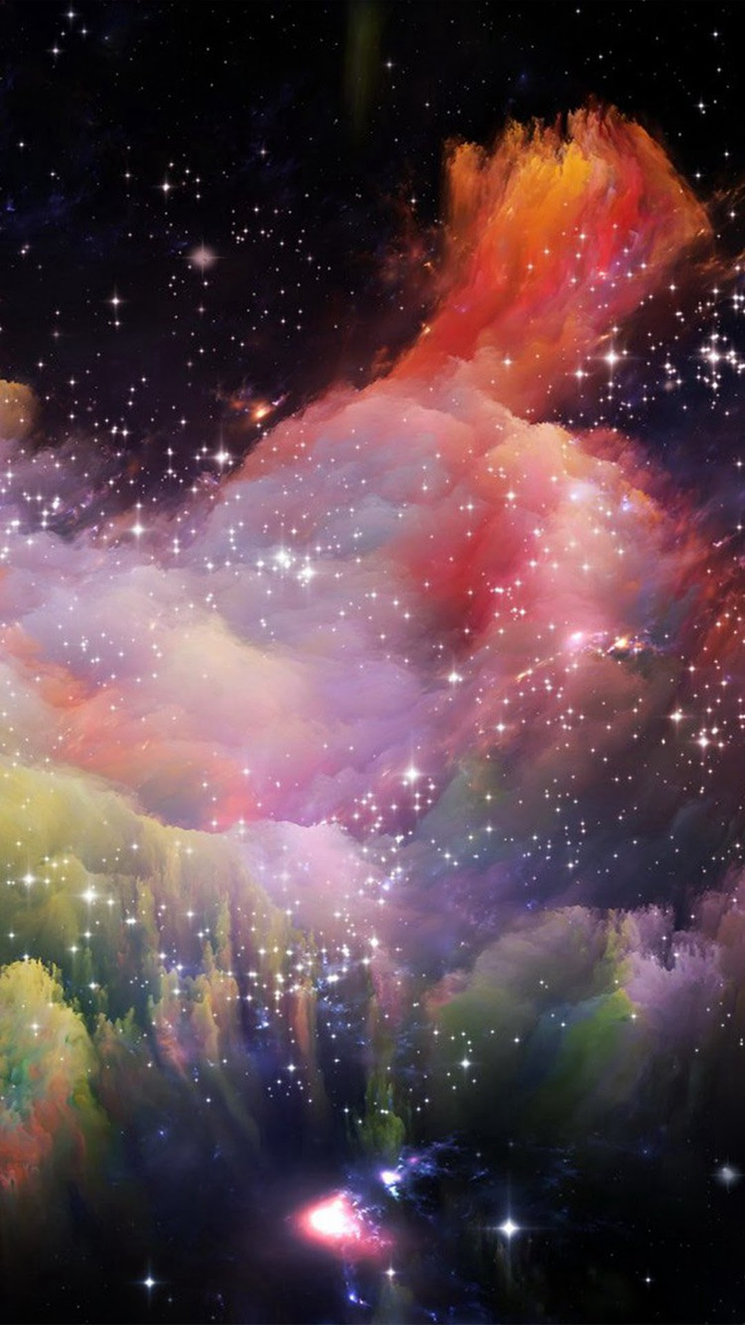 Dope Space Backgrounds Tumblr 80+ images