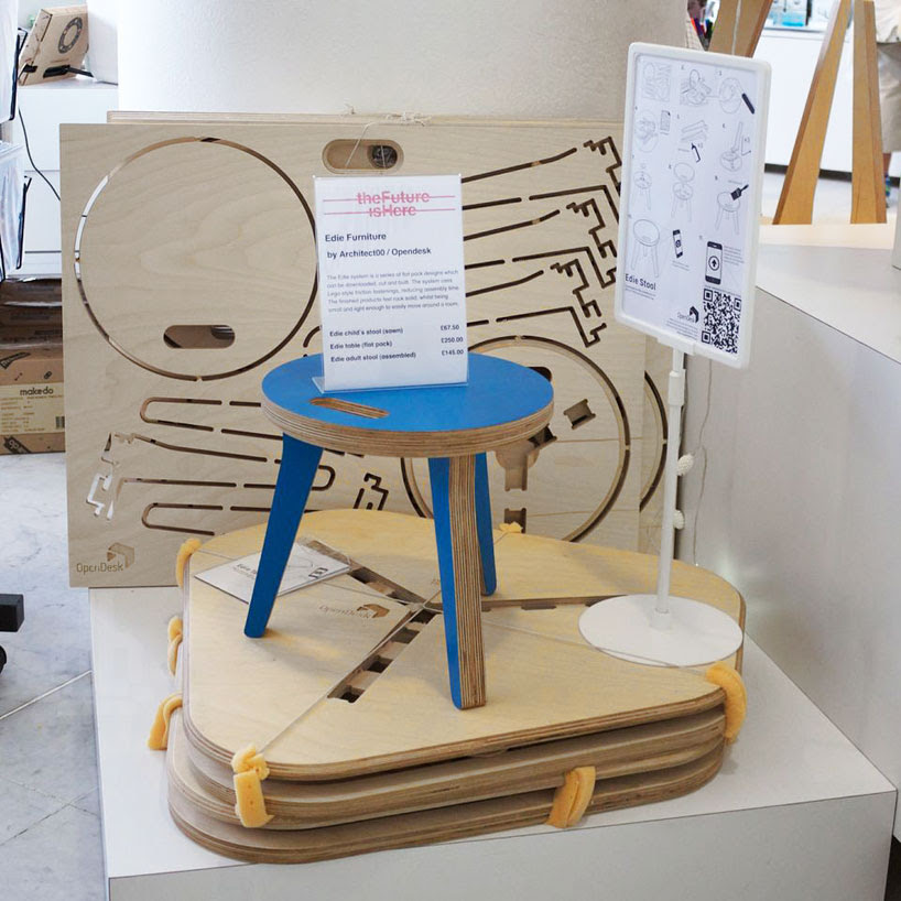opendesk-design-museum-london-designboom-07
