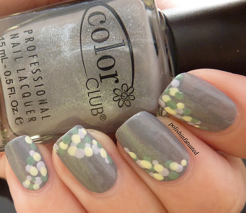 wild orchid and dots2