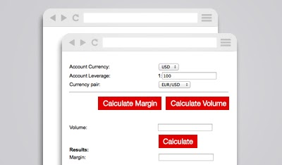 Forex factory position calculator