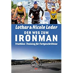 Der Weg zum Ironman