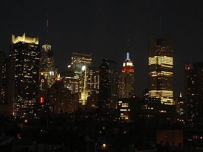 vue de l'hotel de nuit.jpg