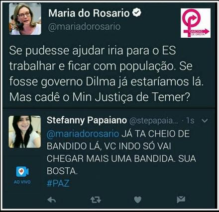 Escola Sem Partido Quer Apagar Paulo Freire Da Educação Brasileira