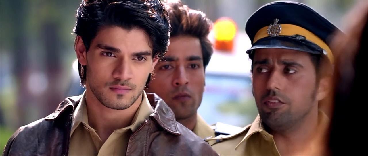 new hindi hero photo download