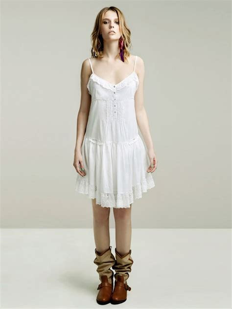 country wedding dresses cheap