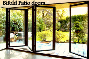 Different Types Of Sliding Doors Sliding Doors Of Chicago