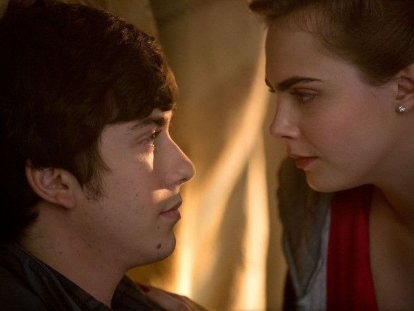 paper-towns-movie-cara-delevinge-nat-wolff