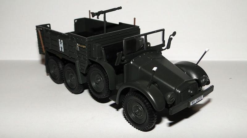 DSC02617