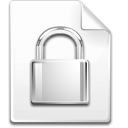 Шифрование скриптов VBS (VBScript) vbscript encryption vbs