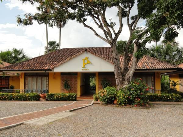MS Campestre La Potra Plus Reviews