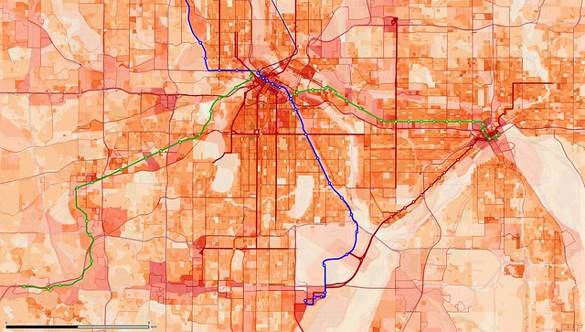 pop-and-emp-density-2013-10-26-proposed-lines-stations-75k