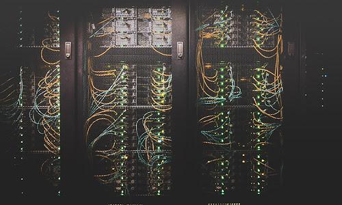 Microsoft weet grootste DDoS-aanval op Azure ooit af te wenden, hoogtepunt op 2,4Tbps