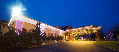 north ritz club reception locations catering halls