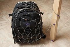 Bag Net_010