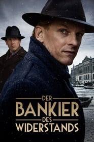 300 Ganzer Film Deutsch Stream