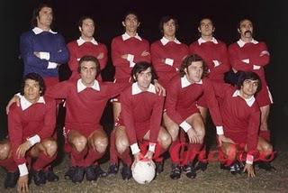 Independiente (1972)