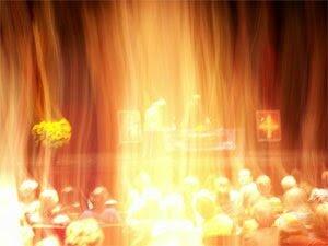 http://p9.storage.canalblog.com/99/12/878158/99411907_o.jpg