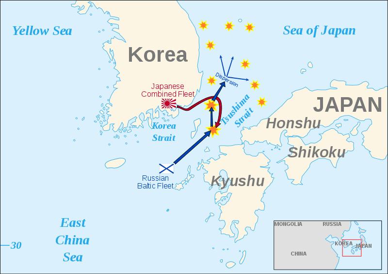 800px-Tsushima_battle_map-en.svg.png