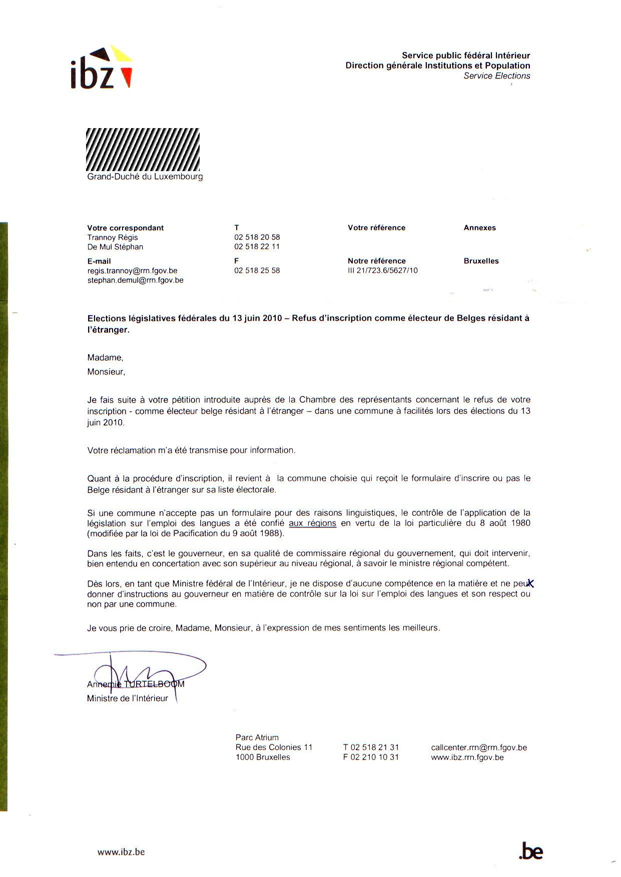 resume format  lettre de motivation exemple neerlandais